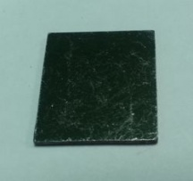 ZYB_DS, 12x12x1.5mm