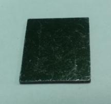 ZYA_DS, 10x10x1mm